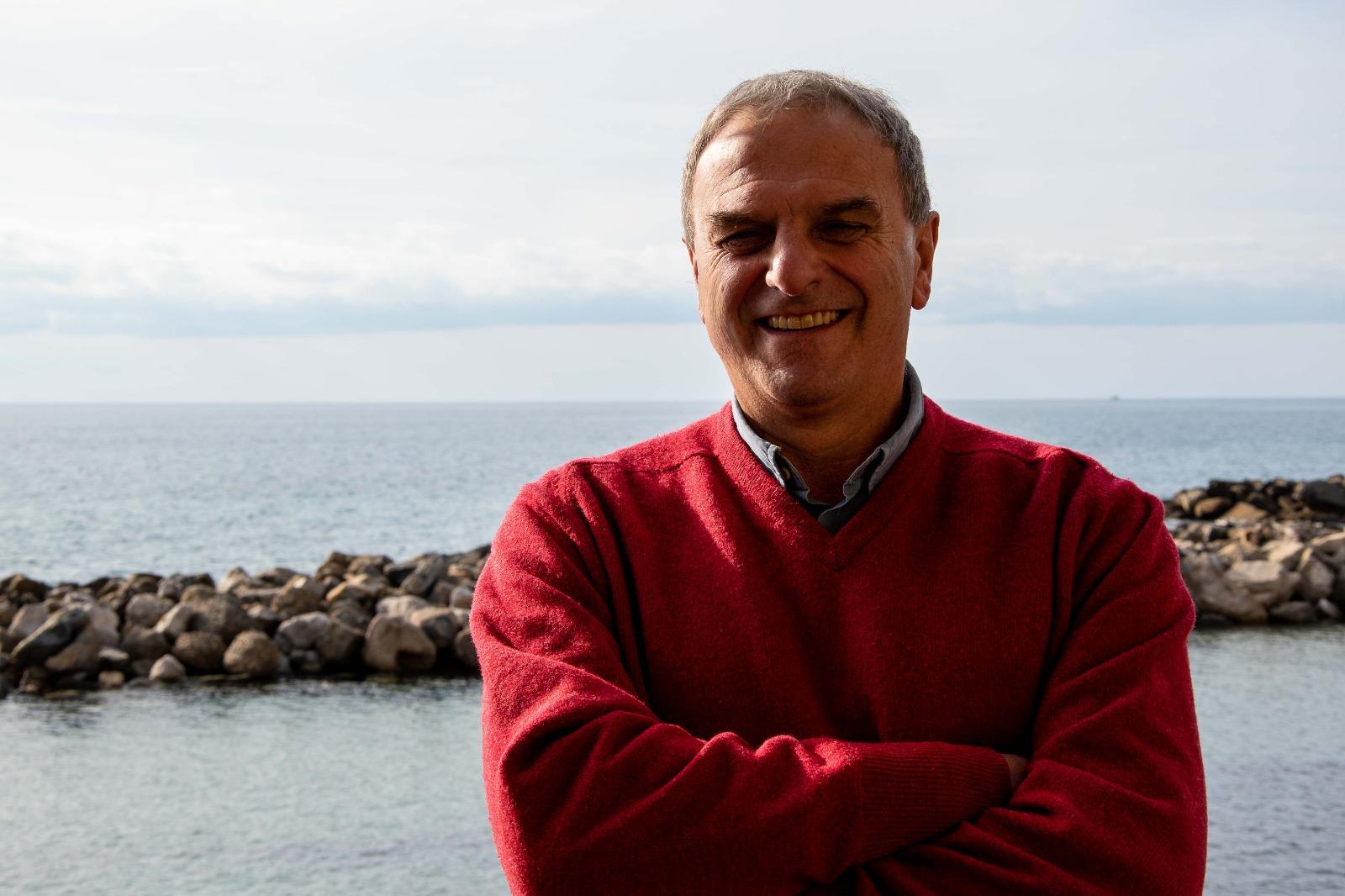 Giuseppe Vitiello - LILIC